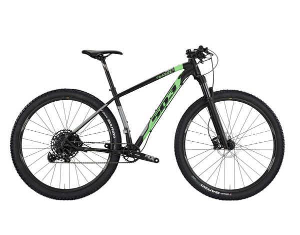 cincobikes-cm5-murcia-wilier-503X-pro-L10-black-green-fluo-matt-1