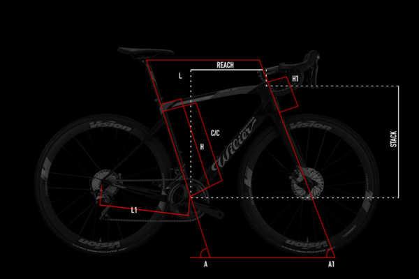 cincobikes-cm5-murcia-wilier-Cento1NDR1-disc-bastidor-1