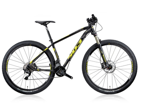 cincobikes-cm5-murcia-wilier-Comp-L3-Black-Gray-Yellow-Matt-1