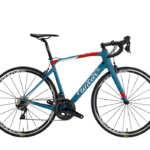 cincobikes-cm5-murcia-wilier-blue-Cento1NDR1-disc-4
