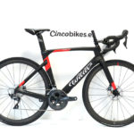 willier-cento-1-air-cincobikes-murcia-cm5-01