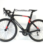 willier-cento-1-air-cincobikes-murcia-cm5-02
