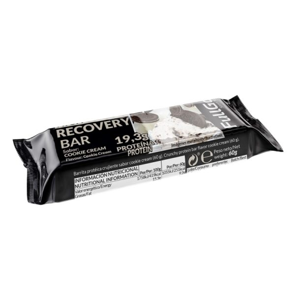 cm5-cincobikes-caja-20-uds-recovery-bar-sabor-cookie-60g-1
