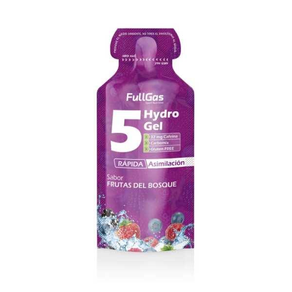 cm5-cincobikes-caja-24-uds-energy-gel-frutas-del-bosque-40g-1