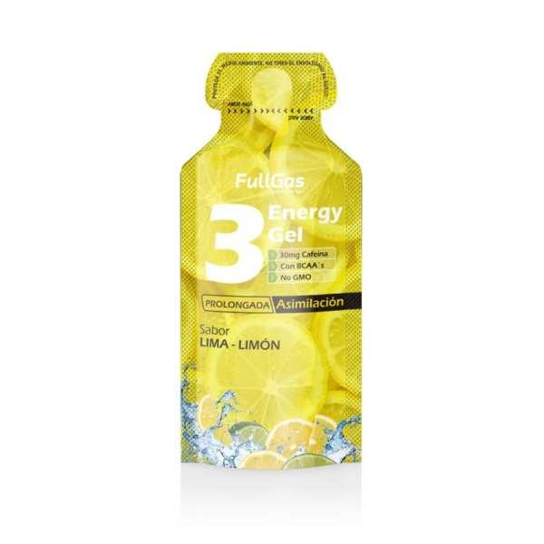 cm5-cincobikes-caja-24-uds-energy-gel-lima-limon-40g-1