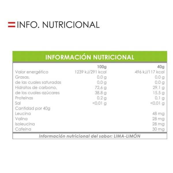 cm5-cincobikes-caja-24-uds-energy-gel-lima-limon-40g-2