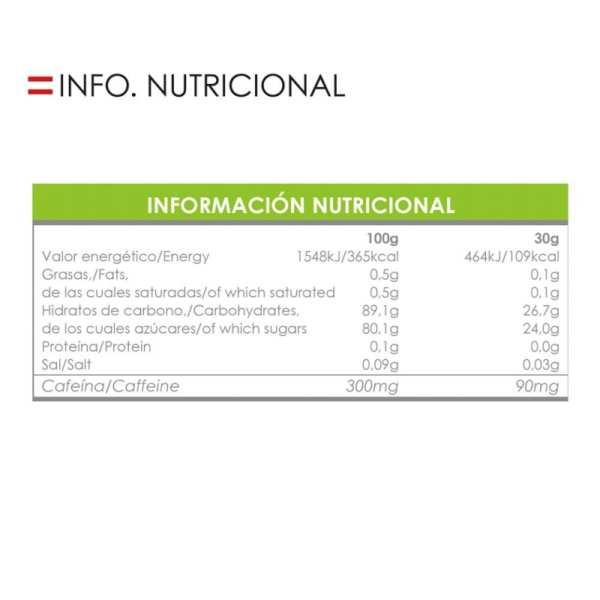 cm5-cincobikes-caja-30-uds-barrita-gominola-35g-3