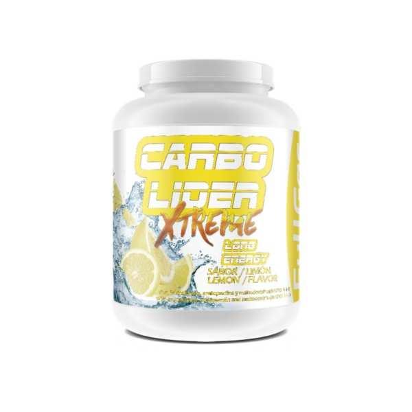 cm5-cincobikes-carbo-lider-xtreme-limon-500g-1