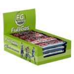 cm5-cincobikes-frutos-rojos-caja-24-uds-energy-bar-50g-1
