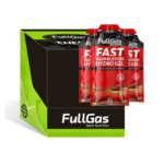 fast-gel-sabor-cola-cinco-bikes-cm5-murcia-2020-02