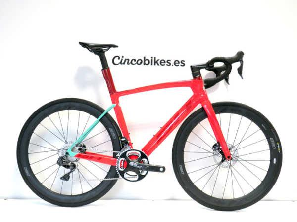 BH-G8-disc-8-cincobikes-murcia-cm5-01