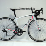 Evo-blanca-cincobikes-murcia-cm5-01