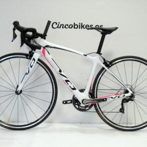 Evo-blanca-cincobikes-murcia-cm5-02