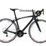 Evo-negra-cincobikes-murcia-cm5-01