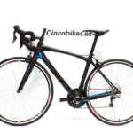 Evo-negra-cincobikes-murcia-cm5-02