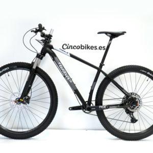 WILIER-503X-COMP-BLACK