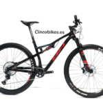 bh-Lynx-Race-RC-Carbon-cincobikes-murcia-cm5-01