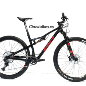 bh-Lynx-Race-RC-Carbon-cincobikes-murcia-cm5
