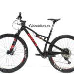 bh-Lynx-Race-RC-Carbon-cincobikes-murcia-cm5-02