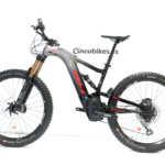 bh-atom-x-carbon-lynx-6-pro-eagle-cincobikes-murcia-cm5-02