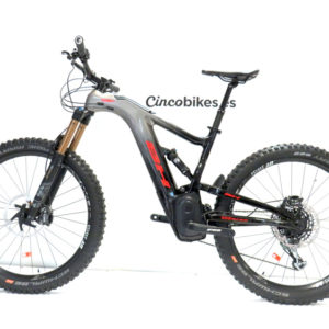 bh-atom-x-carbon-lynx-6-pro-eagle-cincobikes-murcia-cm5