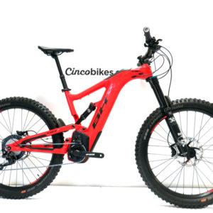 bh-atom-x-carbon-lynx-6-pro-eagle-naranja-cincobikes-murcia-cm5