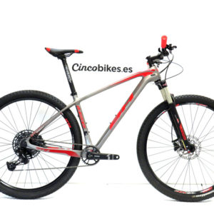bh-ultimate-rc-6-cincobikes-murcia-cm5