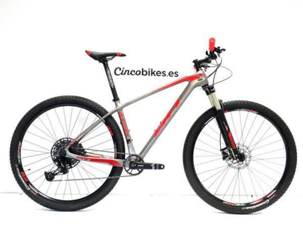 bh-ultimate-rc-6-cincobikes-murcia-cm5