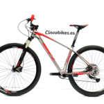 bh-ultimate-rc-6-cincobikes-murcia-cm5-02