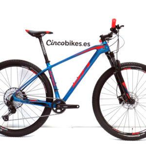 bh-ultimate-rc-7-azul-cincobikes-murcia-cm5
