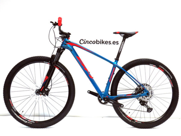 bh-ultimate-rc-7-azul-cincobikes-murcia-cm5