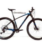 bh-ultimate-rc-7-negra-cincobikes-murcia-cm5