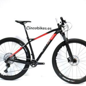wilier-101X-XT-2-cincobikes-murcia-cm5