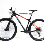 wilier-101X-XT-2-cincobikes-murcia-cm5-02