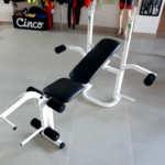 banco-pesas-cincobikes-cm5-002