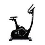 cincobikes-Bicicleta-estatica-bt-DU20-01