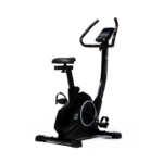 cincobikes-Bicicleta-estatica-bt-DU20-02