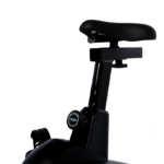 cincobikes-Bicicleta-estatica-bt-DU20-04