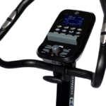 cincobikes-Bicicleta-estatica-bt-DU20-05