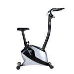 cincobikes-Bicicleta-estatica-bt-DU21-01