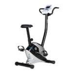 cincobikes-Bicicleta-estatica-bt-DU21-02