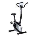 cincobikes-Bicicleta-estatica-bt-DU21-03