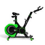 cincobikes-bt-bicicleta-estatica-11-DS06