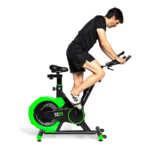cincobikes-bt-bicicleta-estatica-5-DS06
