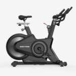bicicleta-estatica-bt-ds60-cm5-cincobikes-murcia-2020-01