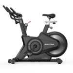 bicicleta-estatica-bt-ds60-cm5-cincobikes-murcia-2020-02