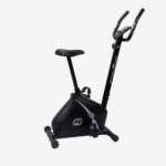 bicicleta-estatica-bt-du15-cm5-cincobikes-murcia-2020-01