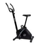 bicicleta-estatica-bt-du15-cm5-cincobikes-murcia-2020-02