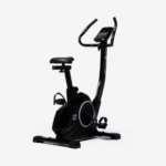 bicicleta-estatica-bt-du20-cm5-cincobikes-murcia-2020-01