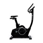 bicicleta-estatica-bt-du20-cm5-cincobikes-murcia-2020-02